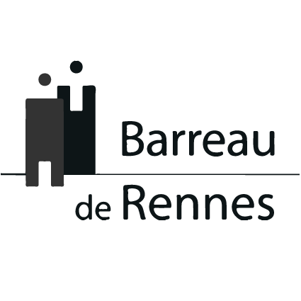 barreau-de-rennes-logo
