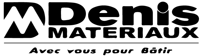 denis-matériaux-logo